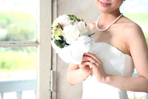img_bridal01