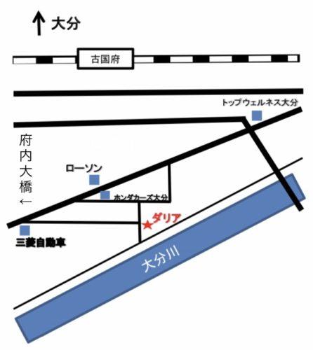 CD68DDB8-9FCB-47F4-BA4C-0F27F0A8ADC4
